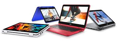 best black friday deals for 2 in 1 laptops inspiron 11 3000 2 in 1 laptop dell united states