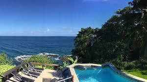 villa soleil arnos vale trinidad and tobago youtube