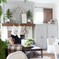 home design blogs the lettered cottage interior design blogs decorating blogs