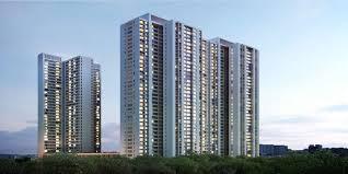 2 bhk 554 sq ft apartment for sale in piramal vaikunth vama at