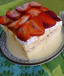25 best mexican desserts images on pinterest mexican desserts