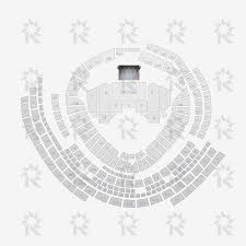 memphis grizzlies lexus lounge nationals park baseball sports seating charts
