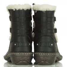 ugg s rianne boots rianne ankle boots ugg