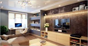 apartments stunning living room design createdhouse ideas above