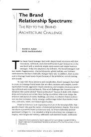 Sample Cover Letter For Substitute Teacher Architecture Internship Cover Letter Sample Images Cover Letter
