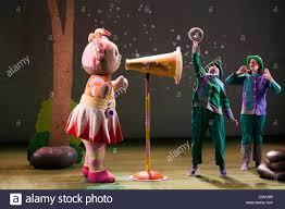 upsy daisy singing night garden character characters
