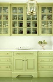 kitchen cabinet color u2013 sequimsewingcenter com