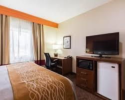 Comfort Inn And Suites Houston Comfort Inn East Houston Tx Hotel