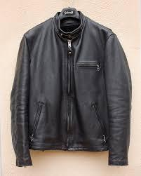 motorcycle style jacket fs schott nyc style 141 classic racer leather motorcycle jacket
