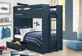 Youth Bunk Beds Youth Furniture Costco