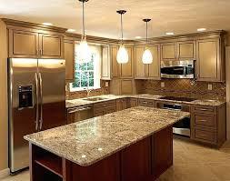new kitchen new kitchen cabinets vs refacing bestreddingchiropractor