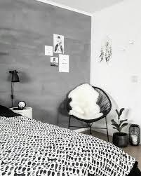 best 25 monochrome interior ideas on pinterest black and white
