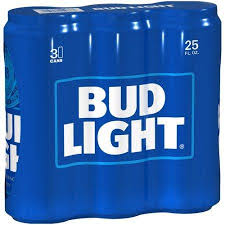 bud light 8 pack beer wine 9 99 grocery delivery to myrtle beach hotels and condos