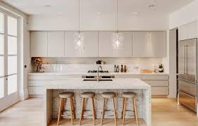 woodbridge kitchen cabinets kitchen unfinished shaker kitchen wood bar stools areaswhite