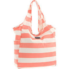 tote bags in bulk hobo style canvas tote bags bulk wholesale stripes prints