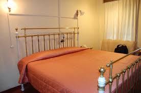 biggest bed ever the biggest bed ever picture of bandarawela hotel bandarawela