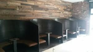 Restaurant Booths Restaurant Booths U2013 Steelwoodglass