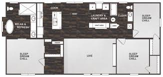 Mobile Home Floor Plans Prices Clayton Mobile Home Floor Plans Prices Home Plan