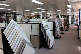 tile showroom tiles interior decorating ideas best excellent and