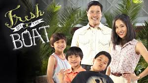 fresh off the boat tv show on abc starring randall park constance