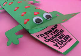 kid valentines the 15 cutest s day cards on american profile