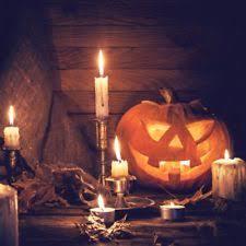 halloween backdrop background material ebay