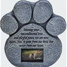gravestones for sale sandblast engraved marble pet memorial headstone