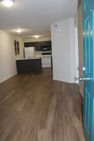 Laminate Flooring Wilmington Nc Braxton Place Apartments Managed By Tribute Properties Two Bedroom