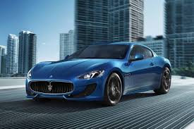 maserati grancabrio used 2014 maserati granturismo coupe pricing for sale edmunds