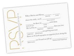 wedding rsvp wording exles wedding rsvp wording magnetstreet weddings rsvp exles wedding