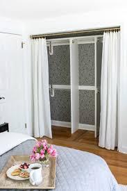 Ikea Bifold Closet Doors Wardrobeloset Door Track Doors Rollers Ikea Doorswardrobe