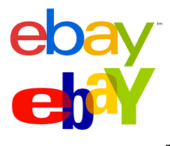Home Designer Pro Ebay How To Sell Thrift Store Finds For A Profit On Ebay Huffpost