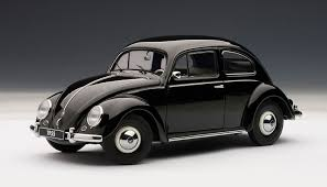 first volkswagen beetle 1938 20 cars that changed the automotive industry forever highsnobiety