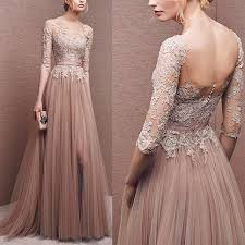 important please note we u0027ll email you to confirm the dress