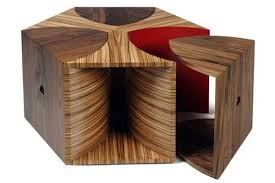 5 unique wooden coffee tables shade grown and fresh roasted coffee