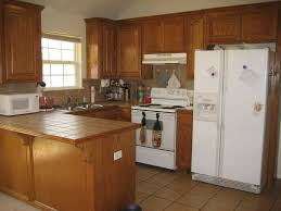 100 designs of small kitchen small kitchen layouts with
