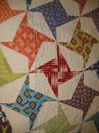 quilt patterns told you sew