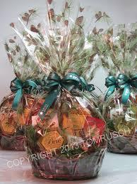 gift baskets denver 7 best gifts and gift baskets images on