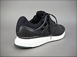 porsche shoes white uprise rakuten global market adidas adidas porsche design sport