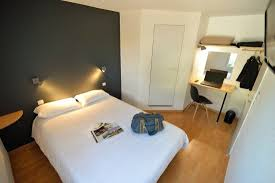 chambre hote limoges chambres d hotes limoges alentours inspirant fasthotel limoges hotel