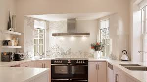 Splashback Ideas For Kitchens Glass Splashbacks Perth Printed Kitchen Splashbacks