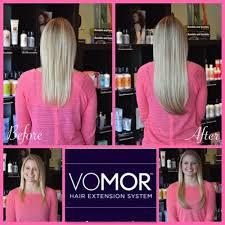 vomor hair extensions how much anna maria island salon spa salon salon of ami