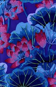 Kaffe Fassett Home Decor Fabric 4383 Best Fabric Images On Pinterest Fabric Patterns Quilting