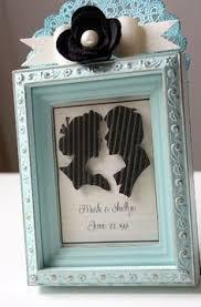 Wedding Wishes Shadow Box Mr U0026 Mrs Wedding Wishes Shadowbox Weddingideas Weddings And