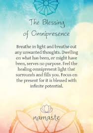 blessing cards namaste blessing and divination cards