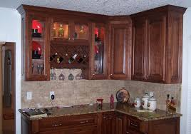 Kitchen Cabinets In Jacksonville Fl Kitchen Remodeling Jacksonville Fl Jacksonville Fl Kitchen