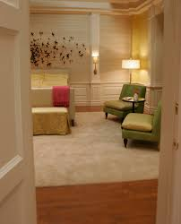 chambre serena gossip serena der woodsen room can also see other gossip rooms