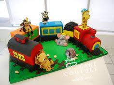 pin by lihi raz shoval on cake decor pinterest cake birthdays