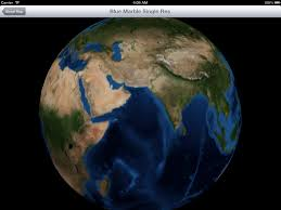3d World Map by Global Map 3d World Map App Ranking And Store Data App Annie