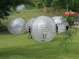 cheap zorb balls for sale buy a zorb big human